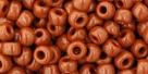 10 g TOHO Seed Beads 6/0  TR-06-0046 L
