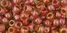 10 g TOHO Seed Beads 6/0  TR-06-0303