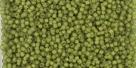 5g TOHO SeedBeads 15/0 TR-15-0246 F