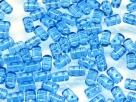 #24b 10g Rulla-Beads aqua