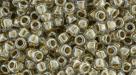 10 g TOHO SeedBeads 8/0 TR-08-0989