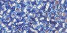 10 g TOHO SeedBeads 8/0 TR-08-0033