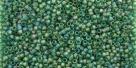 5g TOHO SeedBeads 15/0 TR-15-0167 BF