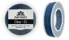 OneG von Toho - blau - 230m