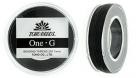 OneG von Toho - black - 230m