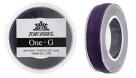 OneG von Toho - purple - 230m
