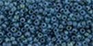 10 g TOHO Seed Beads 11/0 TR-11-0188 F