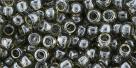 10 g TOHO Seed Beads 6/0  TR-06-0120
