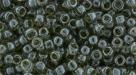 5g TOHO SeedBeads 15/0 TR-15-0120