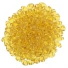 #09.00 - 10g MiniDuo-Beads  Tr. Topaz