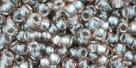 10 g TOHO SeedBeads 8/0 TR-08-0288