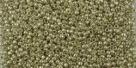 5g TOHO SeedBeads 15/0 TR-15-PF559