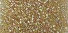 10 g MATSUNO Seed Beads 11/0 11-634 A