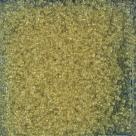 #18-11 10 g Rocailles 18/0 1,0 mm - tr. lt. topaz