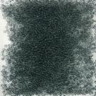 #18-26 10 g Rocailles 18/0 1,0 mm - tr. black diamond