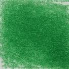 #18-29 10 g Rocailles 18/0 1,0 mm - tr. peridot