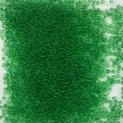 #18-30 10 g Rocailles 18/0 1,0 mm - tr. grass green