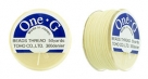 OneG von Toho - cream - 46m