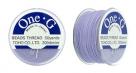 OneG von Toho - lt lavender - 46m