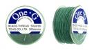 OneG von Toho - mint green - 46m