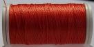 Nylbond 60 m d. Fa. Coats Farb-Nr. 7341 orange