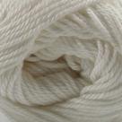 50 Gramm Wolle Catania - natur II