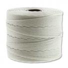 1 Rolle S-Lon Bead Cord TEX135 Cream