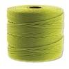 1 Rolle S-Lon Bead Cord TEX135 Chartreuse