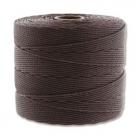 1 Rolle S-Lon Bead Cord TEX135 Winette