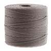 1 Rolle S-Lon Bead Cord TEX135 Silver