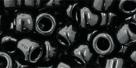 10 g TOHO Seed Beads 3/0  TR-03-0049