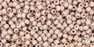 10 g TOHO Seed Beads 11/0 TR-11-YPS0006
