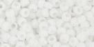 10 g TOHO SeedBeads 8/0 TR-08-0041