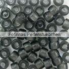 #06.00 - 25 Stück Roller Beads 6x4 mm - montana