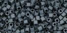 5 g TOHO Cubes 1,5 mm TC-1-0611