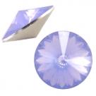 1 Stück Rivoli 12 mm (1122) - opal sapphire