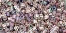 5 g TOHO Cubes 1,5 mm TC-1-0267