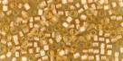 4 g Treasure Round TT-11-0022 F (im Röhrchen)