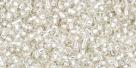 5g TOHO SeedBeads 15/0 TR-15-0021