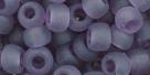 10 g TOHO Seed Beads 3/0  TR-03-0019 F