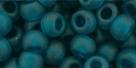 10 g TOHO Seed Beads 3/0  TR-03-0007 BDF