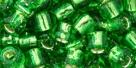 10 g TOHO Seed Beads 3/0  TR-03-0027