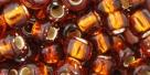 10 g TOHO Seed Beads 3/0  TR-03-0034