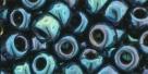 10 g TOHO Seed Beads 3/0  TR-03-0088