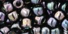 10 g TOHO Seed Beads 3/0  TR-03-0085