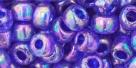 10 g TOHO Seed Beads 3/0  TR-03-0087