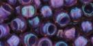 10 g TOHO Seed Beads 3/0  TR-03-0928