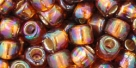 10 g TOHO Seed Beads 3/0  TR-03-2034