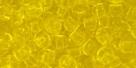 10 g TOHO Seed Beads 6/0  TR-06-0012