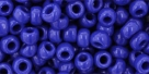 10 g TOHO Seed Beads 6/0  TR-06-0048